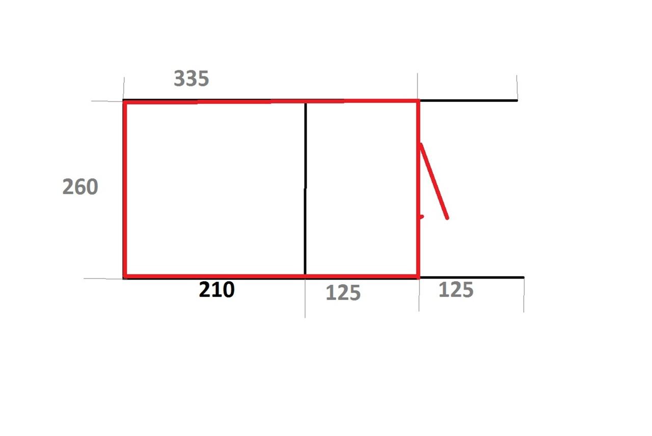 rrV9fc98hWU.jpg?size=1280x856&quality=96