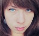 Фотоальбом Кати Репчанской