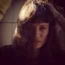 Фотоальбом Марины Поповой