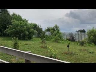 Видео от Постоянное представительство Якутии