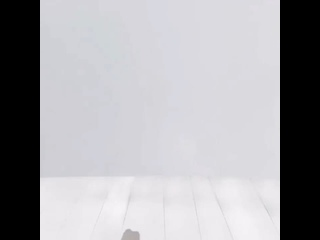 Tochka Krasotytan video