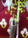 Ольга Чагина, 57 лет, Великий Устюг, Россия