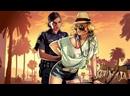 Прохождение Grand Theft Auto V GTA 5 — Часть 3