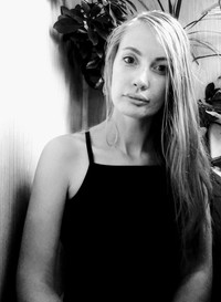 Степанова Ирина
