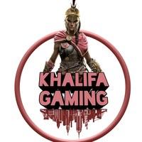 Sohel Khalifa