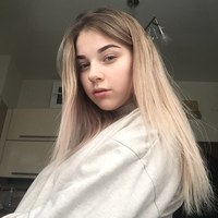 AlexandraDunaeva