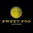 Персональный фотоальбом Sweet Fog