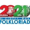 Folkloriada2021