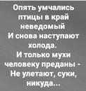 Маркова Галина   Балаково   5