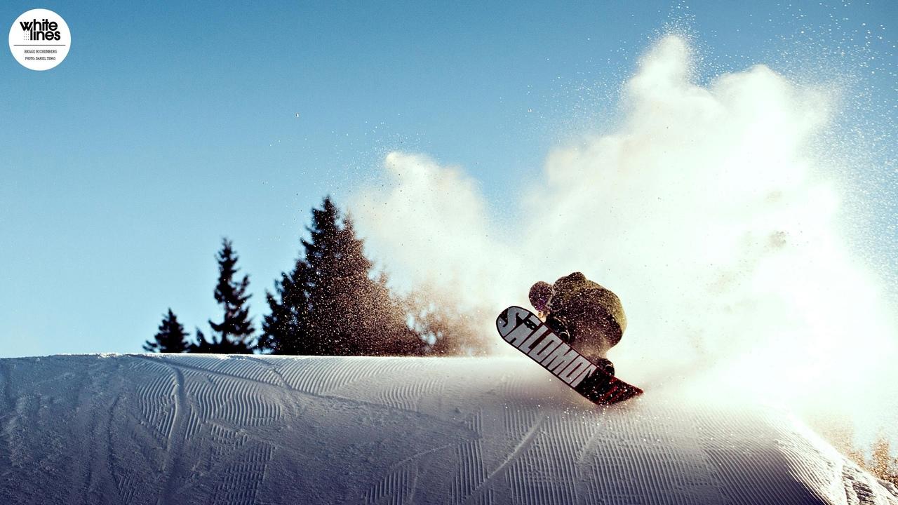 Афиша Выезды на горнолыжные курорты 15, 16, 17 января
