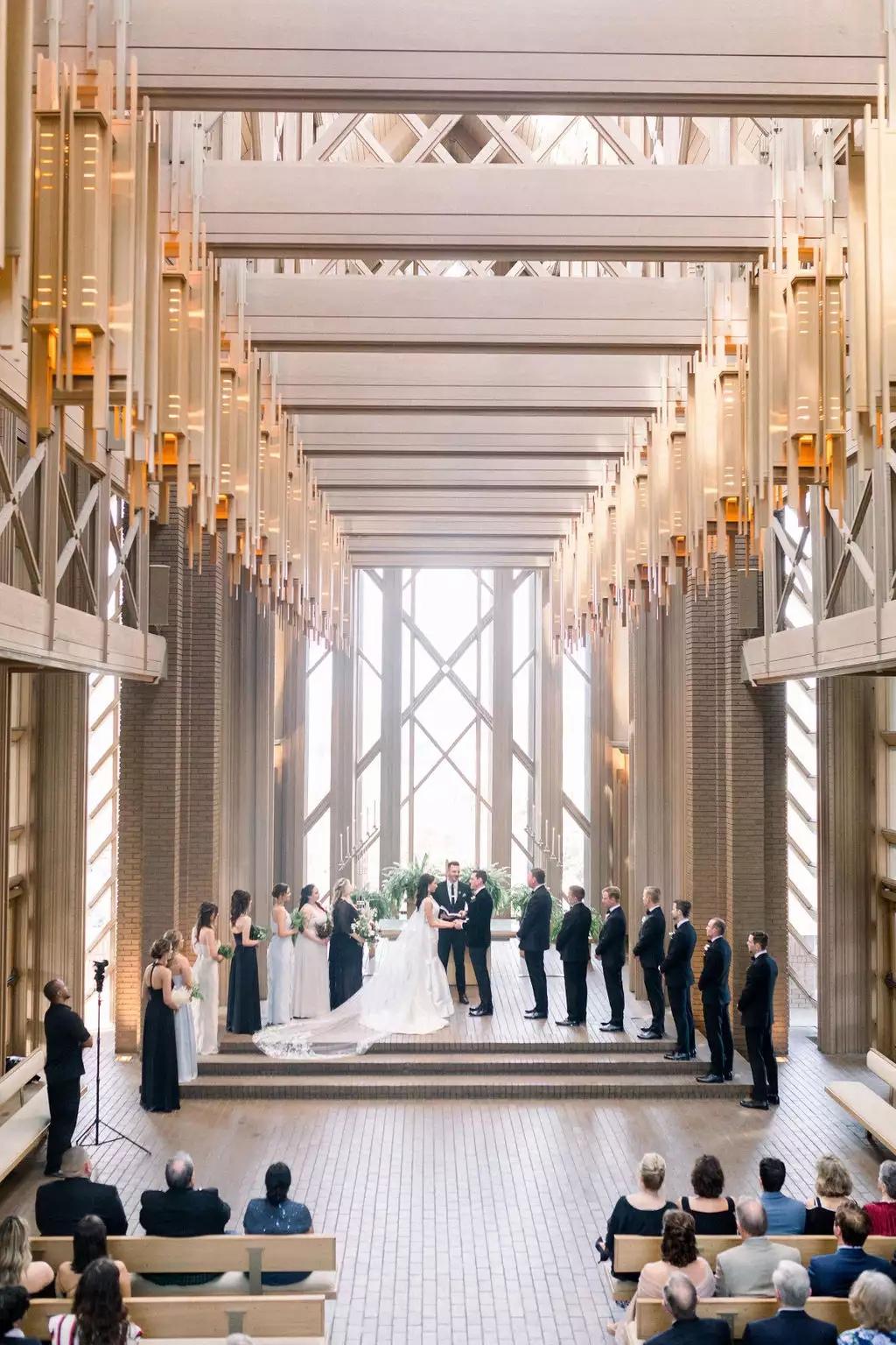 eLgbVrW6aBA - Как найти веселого ведущего на свою свадьбу