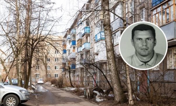 Сбежавший из психиатрической больницы в Ярославле 63-летний Александр Новиков объявился в Иванове По данным полиции, его подозревают в изнасиловании 10-летней девочки. Преступление произошло 19