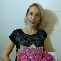 КатеринаОрлова