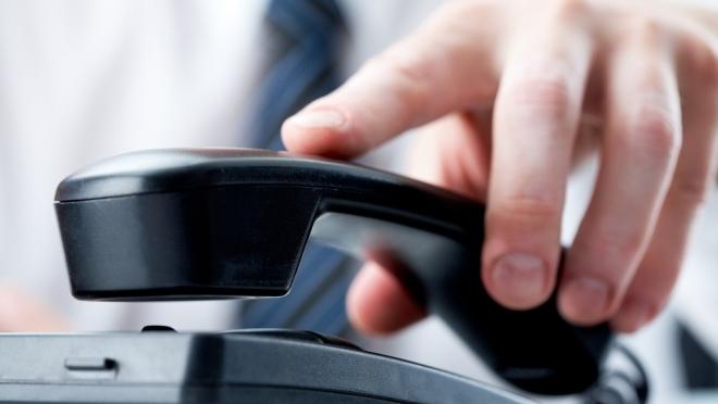 Жители Марий Эл могут пожаловаться в Генпрокуратуру за нарушения по зарплате и ЖКХ