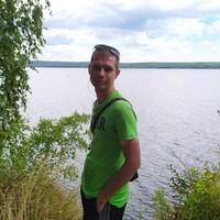 Личная фотография Лёшы Синицына ВКонтакте
