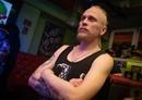 Андрей Зеленев, 32 года, Россия