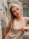 Лилия Евплова
