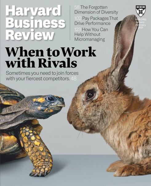 2021-01-01 Harvard Business Review UserUpload.Net