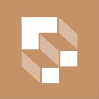 Телеграм-канал Фонда поддержки предпринимательства Республики Татарстан, изображение №1