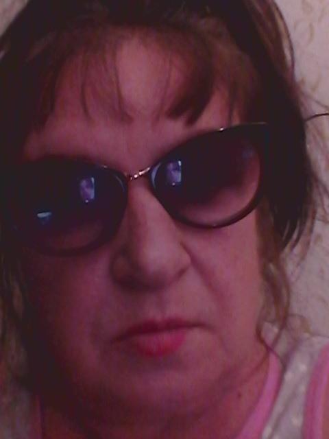 Tatyana, 65, Porkhov