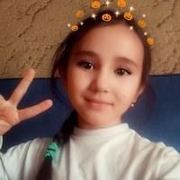 Залия Казакбаева