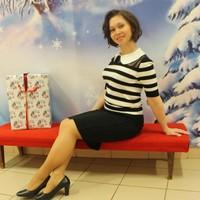 Людмила Ермоленко