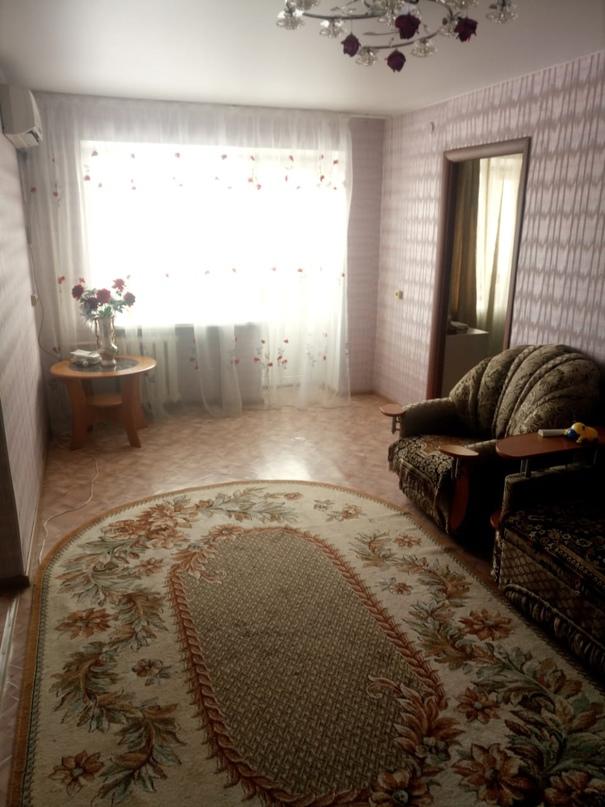 НОВОТРОИЦК ❗2 -х комнатная переделанная | Объявления Орска и Новотроицка №17908