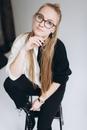 Anastasija Andreshkova, Гродно, Беларусь