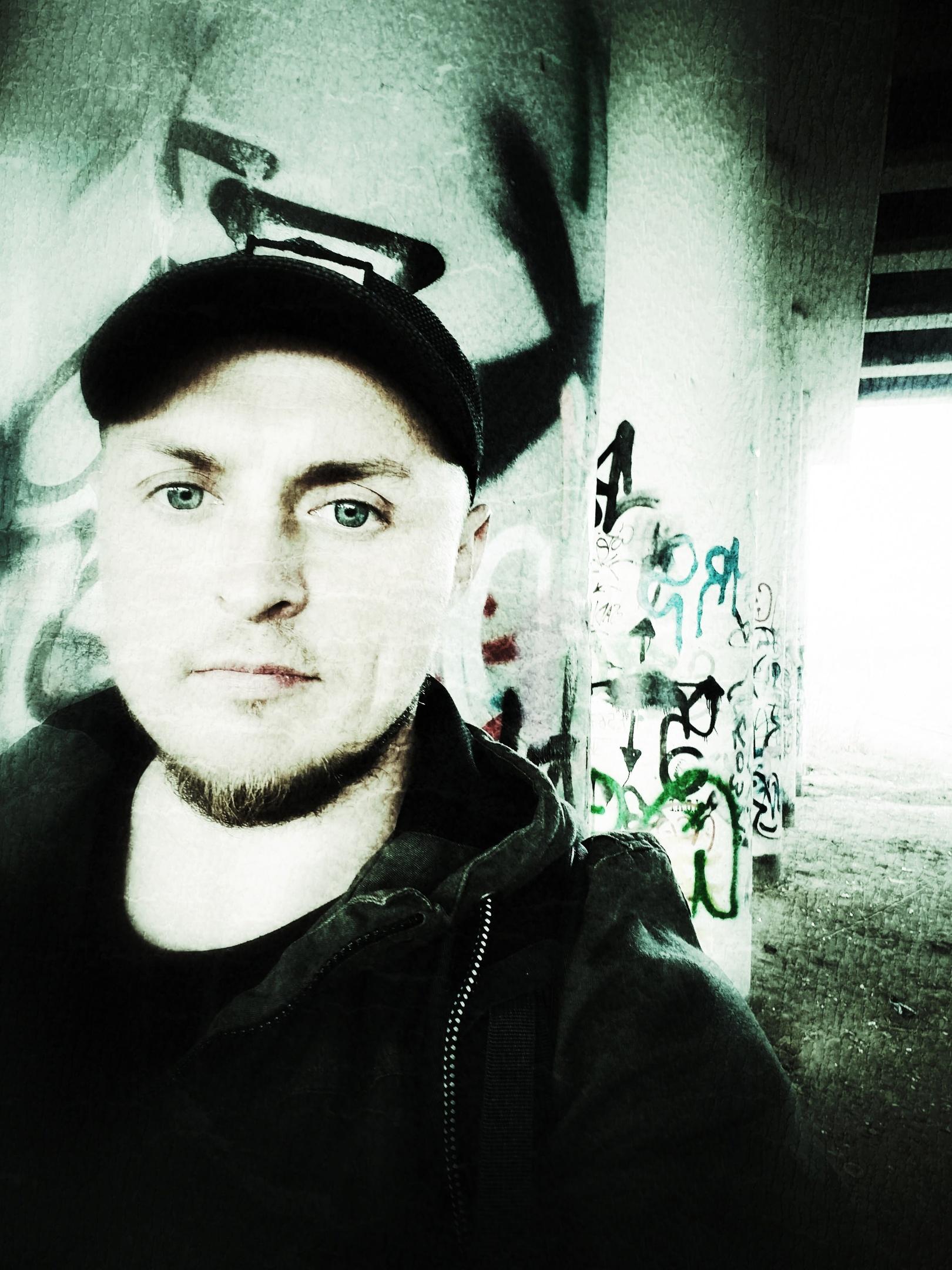 Aleksey, 37, Ryazan