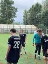 Новиков Саша | Москва | 4