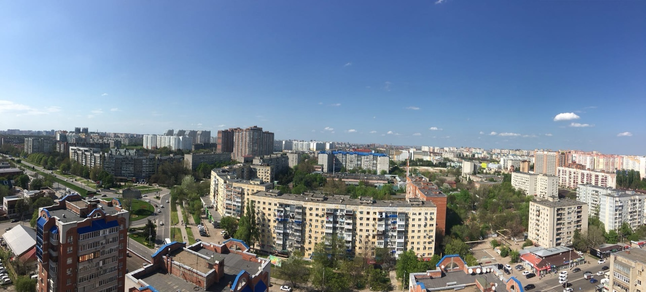 фото из альбома Василия Савкина №14