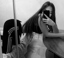 Ася Владимирова