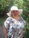 Личный фотоальбом Евгении Гусевой