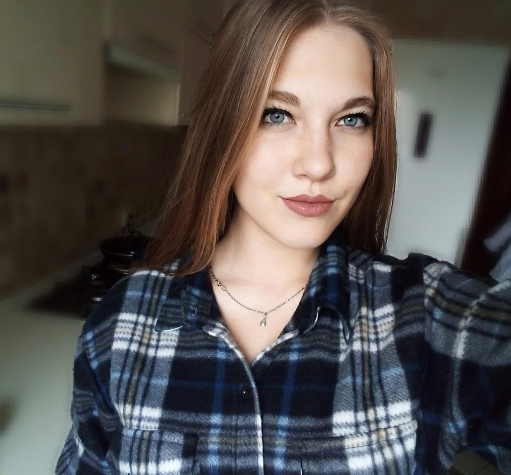 Доброго времени Суток Всем )