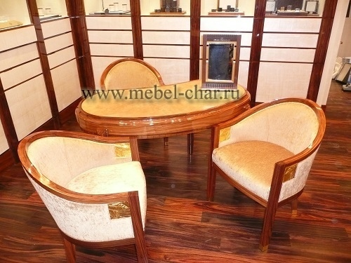 Мебель для ванной Москва