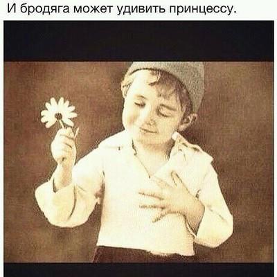 Сиёвуш Самадов