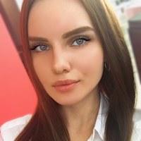 Фото Анастасии Романовой