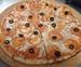 Пиццерия, фастфуд «Aira Pizza» - Вконтакте