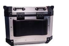 Комплект кофров для BMW F700GS, F800GS, F750GS, F850GS