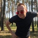 Александр Колюбанов