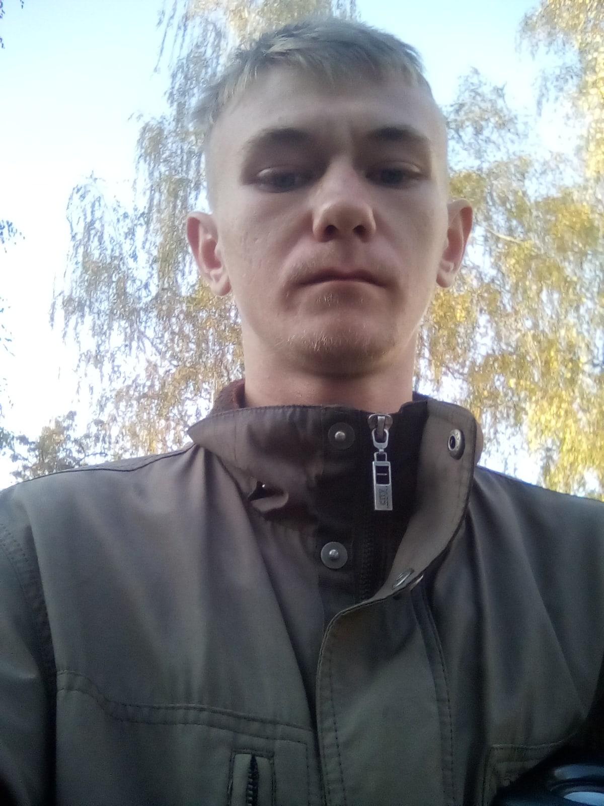 Сергей, 20, Vyksa