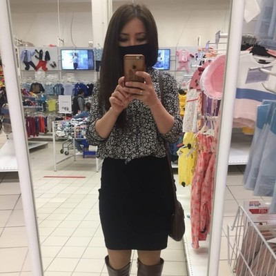 Айа-Воскресенск Ли