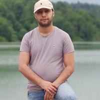 Ali Pahlavan
