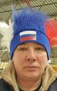 Личный фотоальбом Алексея Изергина