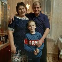ИгорьБаранов