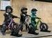Детские мероприятия Первый Гран-При, image #23