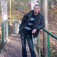АлександрПлотников