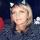 Личный фотоальбом Натальи Сизых