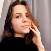 ВикторияПисарева
