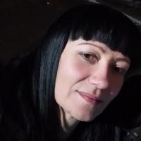МаринаСерегина